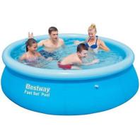 Samostavěcí bazén 244x66cm    57265