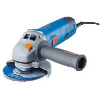 Narex Obratná úhlová bruska s vysokým výkonem  65404511