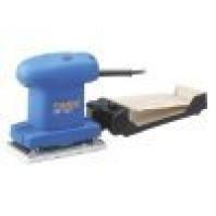 NAREX EBV 130 E, Jednoruční vibrační bruska  00629439