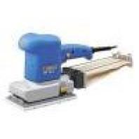 NAREX EBV 180 E, Vibrační bruska pro broušení ploch 00629790