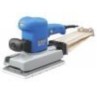 NAREX EBV 230 E, Vibrační bruska pro broušení ploch 00630388