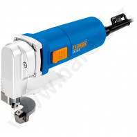 NAREX EN 16E, Nůžky na plech pro stříhání bez otřepů 00635506