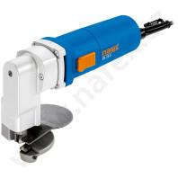NAREX EN 25 E, Nůžky na plech pro stříhání bez otřepů 00635508