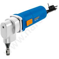 NAREX ENP 20 E, Prostřihovač pro rovné i tvarové stříhání plechu  00635512