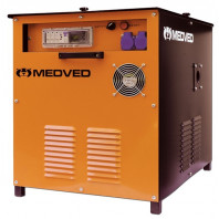 MEDVEDBaribal13502