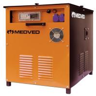 MEDVEDBaribal13520