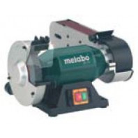 METABO 500 Kombinovaná bruska BS 175, 60175000
