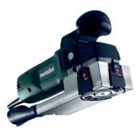 METABO 710W Fréza na laky LF 724 S, 60072400
