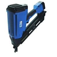 BEA plynová hřebíkovačka D90-660 E v kufru 12000502