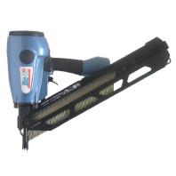 BEA Hřebíkovačka pro hřebíky s hlavou tvaru D typ D100-934 C 12100234