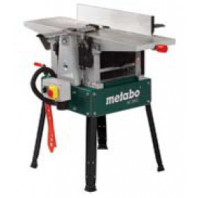 METABO 2200W Hoblovka HC 260 C - 2,2 WNB 0114026000