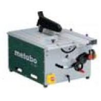 METABO 1700W Precizní pila PK 200,  0102001001