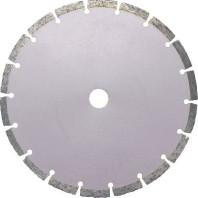 SinterEco-Diamantovýřeznýkotoučpr.125mm