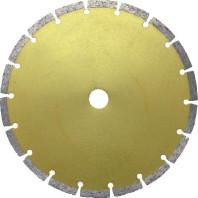 SinterMaster-Diamantovýřeznýkotoučpr.125mm