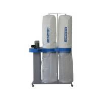ACWORD OdsávačFT202-textilní odpadní vaky