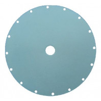 TurboElite-Diamantovýřeznýkotoučpr.125mm