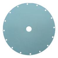 TurboElite-Diamantovýřeznýkotoučpr.150mm