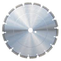 BetonProfi-Diamantovýkotoučpr.350mm