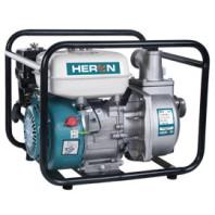 HERON Čerpadlo motorové proudové EPH 50, 5,5HP 8895101