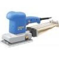 NAREX EBV 180, Vibrační bruska pro broušení ploch 00630380