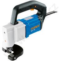 NAREX EN 35, Výkonné nůžky na silné plechy  00635510