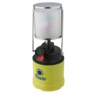 MEVA Lampa DEDRA s piezem KP03010P