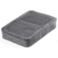 HERON Vzduchový filtr pro pro 8896109 a 8896110 8896110A