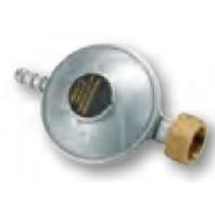 HERON Regulátor tlaku 30 mbar (3 kPa) 8898300