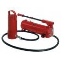 BRANO Hydraulické čerpadlo typ HP 07 123-318054-010-D