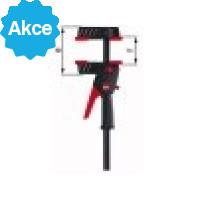 BESSEY Jednoruční svěrka DuoKlamp 300 x 85 mm, DUO30-8