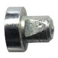 Zbirovia Razník do plombovacích kleští 2474 pr. 10 mm, A10