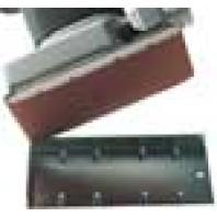Festool Přípravek na dodatečné děrování brusiva Lochfix 10L 115x225 481523