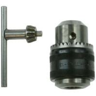 NAREX Prima 16 L B 16, Zubové sklíčidlo s kličkou  00614358