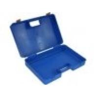 NAREX CASE, kufr plastový pro vrtačky 00622468