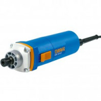 NAREX EBK 30-8 E, přímá bruska s regulací otáček krátká  00763329