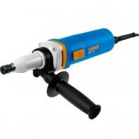 NAREX EBD 30-8, Přímá bruska s větším pracovním dosahem 00763327