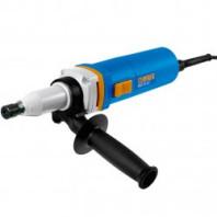 NAREX EBD 30-8 E, Přímá bruska s větším pracovním dosahem a regulací otáček 00763325