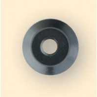 NOGA Nůž N80M42 pro DB1000 nerez, BN8043 N-80 M 42