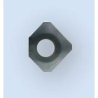 NOGA Nůž N70K pro oboustranné srážení hran, BN7001 N-70 K (BN7010)