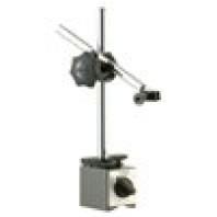 NOGA Magnetický stojánek bez centrální aretace, velký ( dříve PH2040)  PH201221