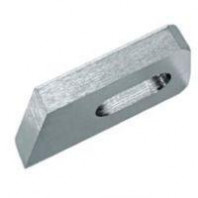NAREX EN 35 B/B, Nůž pohyblivý 66594375