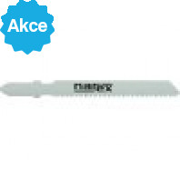 NAREX SB 17, Pilové plátky 5 ks na ocel, hliník, barevné kovy a nerezové oceli 00647446