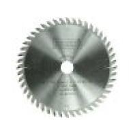 NAREX 160×2.5×20 48WZ, Super Cut pilový kotouč  00647479