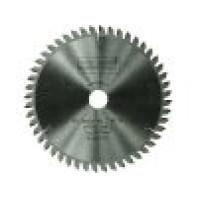 NAREX 160×2.5×20 48TFZ, Special Alu pilový kotouč  00647477