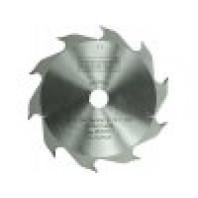 NAREX 160×2.5×20 10FZ, Sprinter pilový kotouč  00647503