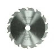 NAREX 160×2.5×20 14TR, Gladiator pilový kotouč  00647504