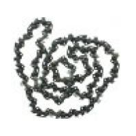 NAREX Oregon 91-PX 052, Řetěz k vodicí liště 35 cm  00614693