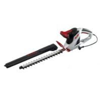 HT 440 Basic Cut, Nůžky na živý plot AL-KO  112679