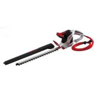 HT 550 Safety Cut, Nůžky na živý plot AL-KO 112680