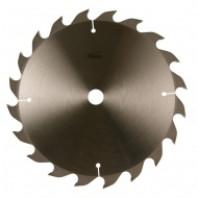 PilovýkotoučSK300x4,0/2,8x305380-5018FZ-PILANA